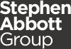 Stephen Abbott Group